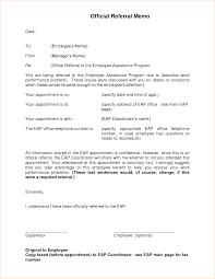 Business Memorandum Letter Memo Style Letter Barca Fontanacountryinn Com