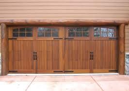 garage door repairs las vegas door garage doors concord ca opener repair in plan aaa action