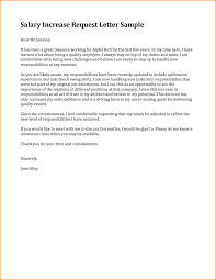 Increment Letter Template For A Bill Of Sale Microsoft Word Gift