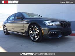 2018 bmw 7 series. unique 2018 2018 bmw 7 series intended bmw series