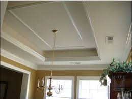 tray lighting ceiling. ceiling crown molding in kitchen 15 tray with lighting behind the moulding u0026 decorative for home pinterest ceilings