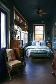narrow bedroom furniture. Long Narrow Bedroom Best Ideas On Furniture Placement .