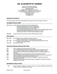 Professors Resumes Resume Format Assistant Professor Lecturer Sample Pdf New For