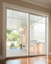 decor of andersen 200 series patio door 200 series gliding patio doors andersen windows at the home depot home design ideas