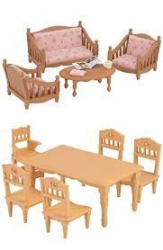 Unique pieces of furniture Living Room Image Unavailable Amazoncom Amazoncom Unique Sets With Different Pieces Of Furniture