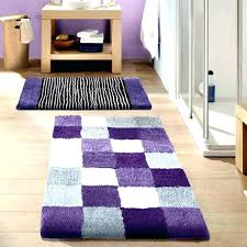 purple bath rugs lavender bathroom rugs purple bathroom rugs bath target best accessories ideas on lavender purple bath rugs