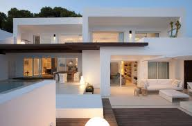 Home Architecture world of architecture mediterranean modern home architecture in 8536 by uwakikaiketsu.us