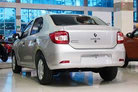 renault logan 2018. perfect logan renault logan logan barato colombia  2018 intended 2018