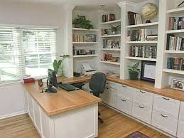 small home office desk built. Builtin Home Office Built In Designs Photo Of Fine Custom Design Simple . Nice Small Desk