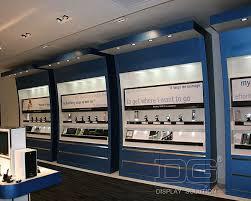 store display furniture. el64 fashion mobile phone store furniture display l