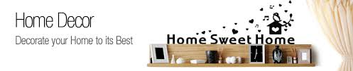 Small Picture Home Decor Online Home Decor Ideas Cheap Home Decorations NZ