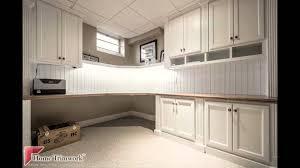 cabinets for home office. Cabinets For Home Office C