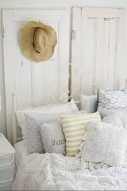 beach style bedroom source bedroom suite. Beach Style BedRoom Source. A Cottage Coastal Vintage Bedroom Source Suite