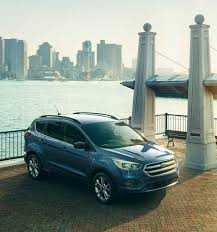 ford escape 2018 colors. 2018 ford escape se with available features colors