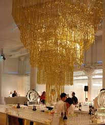 9 8 3ft metallic fringe curtain party foil tinsel room door wedding party home