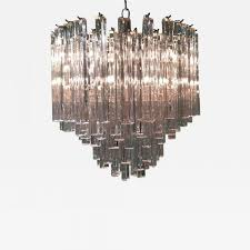 listings furniture lighting chandeliers and pendants camer glass