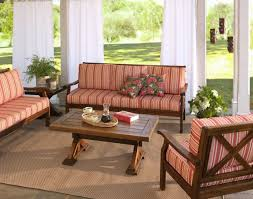 Furniture Outdoor Furniture Stores Near Me Amazing Furniture