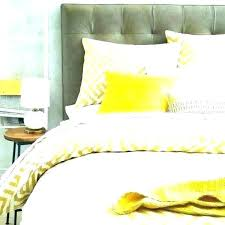 mustard yellow duvet yellow duvet cover king favorite grey and yellow duvet cover mustard yellow duvet mustard yellow