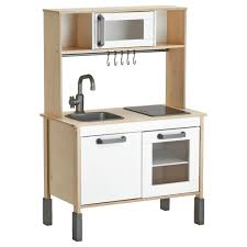 Cuisine Bois Enfant Ikea Simple Home Design Ideas