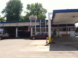 wendell s auto service get e auto repair 3919 harrison ave cincinnati oh phone number last updated november 26 2018 yelp