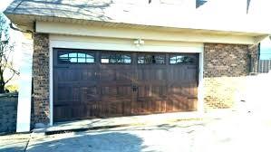 chamberlain garage door opener troubleshoot chamberlain garage door openers troubleshooting troubleshoot opener cold weather home chamberlain