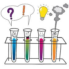 chemistry resources for teachers and students learn chemistry talk chemistry