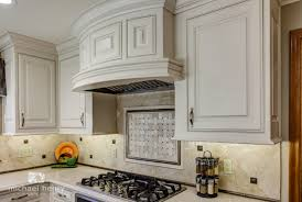 Antique White Kitchen Traditional Antique White Kitchen Galleries Projects The