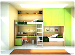 cool bunk bed with closet large size of in inside fascinating underneath loft ikea desk combo home bed with closet underneath and desk
