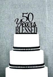 50 Bday Cakes For Women Cake Decorating Ideas For Birthday Birthday