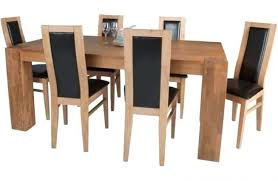 medium size of glass dining table and chairs argos extending oak grey kitchen folding furniture enchanting