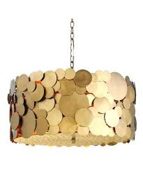 shabby chic chandelier looking for