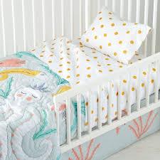 bedding mustard bedding sheet sets on quilted duvet cover retro bedding luxury comforter sets
