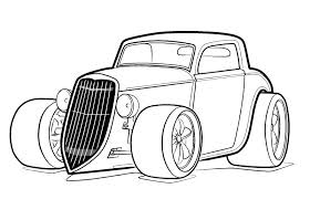 Small Picture hot rod Coloring Page Bing images coloring pages for adults