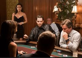 Image result for movie gambling