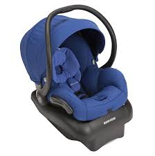 baby trend infant car seat replacement covers baby car seat covers