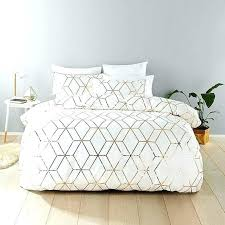 target bed linens quilt cover set target white and gold comforter rose bed comforters sheets twin