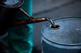 خرید روغن سوخته