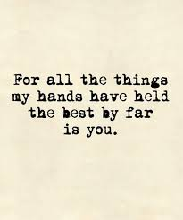 The Best By Far Beautiful Love Quote A Little Love Pinterest Beauteous Best Love Quote