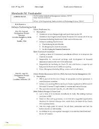 Cover Letter For Hr Internship Hr Resume Templates Best Of Top ...