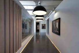 Narrow hallway lighting ideas Small Hallway Hasil Gambar Untuk Led Hallway Lighting Ideas Momo Zain 8 Dazzling Hallway Lighting Ideas Thatll Impress You Momo Zain