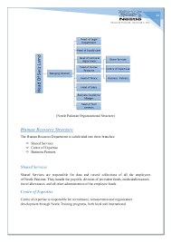 Nestle Flow Chart Research Paper Sample Service