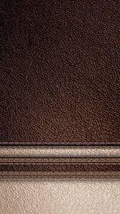 IPhone Leather Wallpapers HD Desktop Backgrounds x