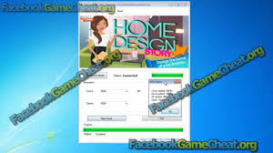 home design story cheats unlimited coins gems xp level up