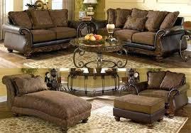 traditional living room furniture. Plain Furniture Traditional Living Room Set Leather Endearing Area Rugs  Furniture And Modern  On Traditional Living Room Furniture