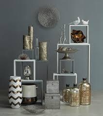 Unusual Home Decor Accessories Home Accessories and plus unusual home decor and plus household 34