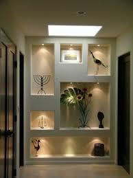 Small Picture Best 20 Wall niches ideas on Pinterest Art niche Niche living