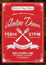 Valentines Invitations 20 Best Valentines Day Invitation Templates Sample Templates