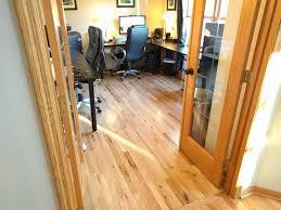 lumber liquidators orlando lumber liquidators knoxville tennessee lumber liquidators lexington ky