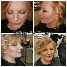 ulta beauty 90 photos 320 reviews cosmetics beauty supply 9141 west stockton blvd elk grove ca phone number yelp