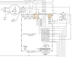 trane thermostat baysens019b wiring trane image trane ycd 120 wiring diagram wiring diagram on trane thermostat baysens019b wiring
